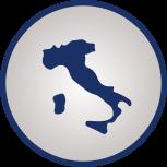 Made in Italiy